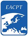 EACPT