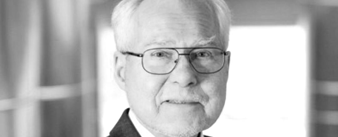 Pertti Jaakko Neuvonen (1943 - 2020)